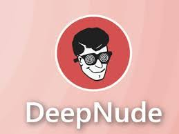 Deepnude ダウンロード For Android 1