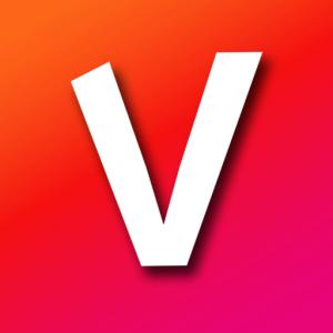 Xhamstervideodownloader APK For Android Download 2021 Apkpure 1
