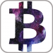 Bitcoin Glaxy - Start Bitcoin Cloud Minning Apk