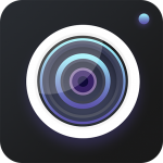 CamPic DSLR Camera Apk