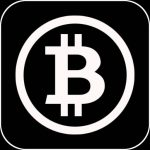 Dark bitcoin Cloud mining MOD Apk