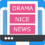 Dramanice APK