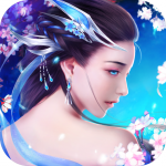 Eternal Legends M Apk