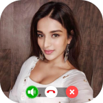 Eye Talk video call Apk
