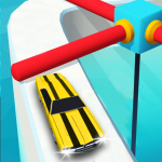 Fun Car Race MOD Apk
