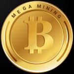 Mega Mining Apk