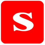 Simontok Red APK