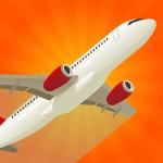 Sling Plane 3D Apk