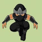 Super ninja Apk
