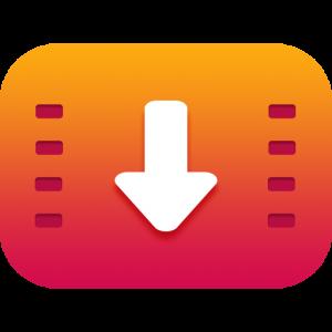 xhamstervideodownloader apk for mac download rstudio 1