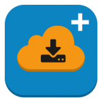 1DM+: Browser, Video, Audio, Torrent Downloader APK