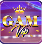 Game vip ml apk 2020