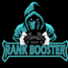Rank booster ml APK