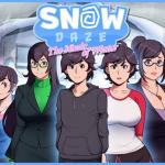 Snow Daze MOD APK