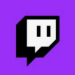 Twitch LiveStream Apk Download