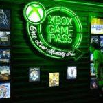 Wwxxyyzz 2020 Xbox 360 APK