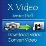 Xvideoservicethief Apk Free Download