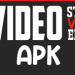 Xvideostudio Video Editor Pro Apk Download Xda