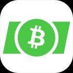 Bitcoincash Miner Paid Apk