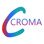 chroma icon pack apk