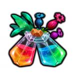 Fetching Alchemist MOD Apk