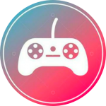 Games Paid Apk