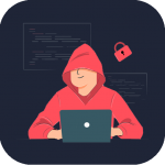 Learn Ethical Hacking APK