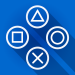 PSPlay: PS Remote Play Unlimited APK