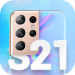 S21 Ultra Camera APK