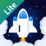 Shuttle VPN Lite Apk