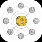 Multi crypto cloud mining MOD Apk