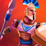 Trojan War Premium Apk
