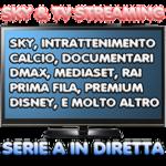 TV Italiane Paid Apk
