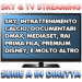 TV Italiane Paid Apk