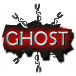 Ultimate Ghost Detector APK