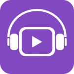 Vimu Media Player for TV APK