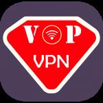 VOP HOT Pro VPN Super APK