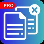Weca: Duplicate File Remover Pro APK