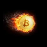 Black Crypto Pro Miner Apk