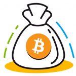 BTC Cloud Mining Apk