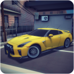 Car Driving 2021 Apk