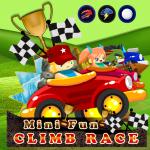 Car Racing Challenge MOD Apk