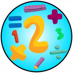 Cool Math Games for Kids Apk