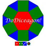 DoDiceagon Paid Apk