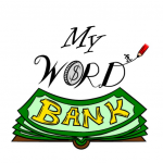 My Wordbank Apk