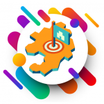 Play Store Country Change Apk