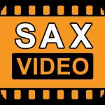 Sax Video Downloader Apk
