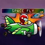 Space Fly Pro Apk