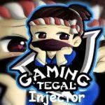 Gaming Tegal Injector APK