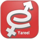 Yareel MOD APK